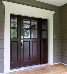 nice best exterior door paint 4 benjamin moore front door paint colors newsonair org