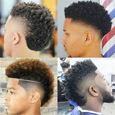 50 best haircuts for black men cool black hairstyles for 2020