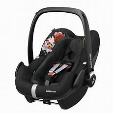Maxi Cosi Infant Car Seat Pebble Plus Buy At Kidsroom