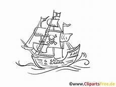 Malvorlagen Erwachsene Schiffe Malvorlagen Erwachsene Schiffe Ausmalbilder Fur Kinder