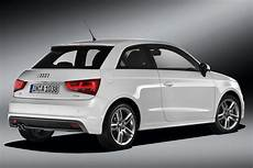 audi a1 3 portes today s cars new audi a1 1 4 tfsi s line with 185hp makes its way to britain