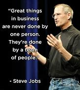 Image result for Great Quotes About Teamwork