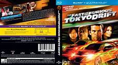 fast furious 3 fast furious 3 dvd covers labels by covercity