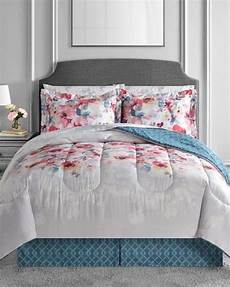 macy bed sheets sale macy s bedding sets are sale simplemost
