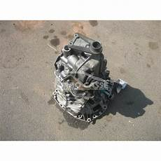 Bo 238 Te De Vitesse M 233 Canique Renault Espace 2 1l Td