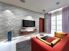 wandfliesen wohnzimmer foundation dezin decor decorative wall tiles