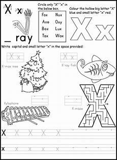 lower kg alphabet writing worksheets cbse icse school uptoschoolworksheets