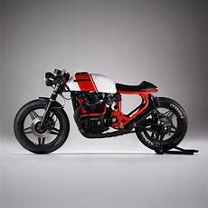 Honda Cx500 Cafe Racer Build Time Lapse time lapse of honda cx500 cafe racer build foxtrot moto