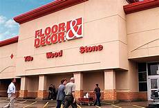 atlanta floor and decor floor decor makes headquarters relocation expansion official