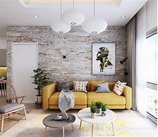 55 Brick Wall Interior Design Ideas Greepx