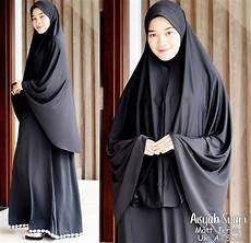 Baju Modis Aisyah Syari Grosir Baju Muslim Pakaian