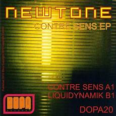 Contre Sens By Newtone On