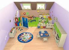 espace de jeu libre et d imitation jouer construire