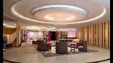 ceiling lighting ideas for living room youtube high ceiling lighting ideas for beautiful living room