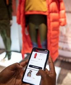 the 21 retail trends to look out for in 2019 quartz