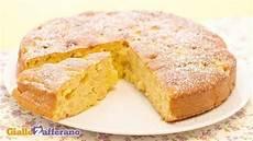 torta di mele mascarpone fatto in casa da benedetta torta di mele e mascarpone ricette dolci idee alimentari