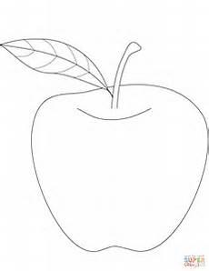 Malvorlagen Apfel Xanten Ausmalbilder Pfel Malvorlagen Kostenlos Zum Ausdrucken