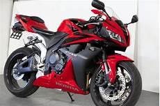 moto honda cbr 2008 honda cbr 600 cbr600 cbr 600rr for sale on 2040 motos