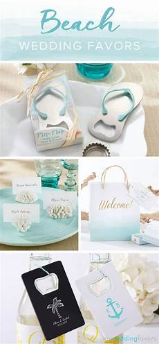 your guests will never forget your special day with these