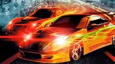 Fast Furious Tokyo Drift 2006 Senscritique