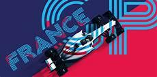 Formel 1 Frankreich - formula 1 174 grand prix de le castellet site officiel