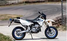 Suzuki Drz 400 Sm by 2014 Suzuki Dr Z 400 Sm Moto Zombdrive