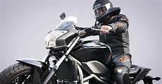 125ccm motorrad die 7 besten 125er leichtkraftr 228 der im