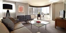Wohnung Sydney by Adina Apartments Sydney Cbd Official Site
