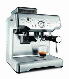 What Is The Best Type Of Coffee Machine