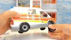 playmobil ausmalbilder kinderklinik kostenlos zum ausdrucken