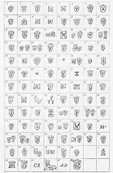 bavaria porzellanstempel katalog die 170 besten bilder porzellanmarken porzellan