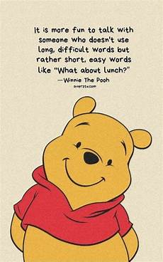 winnie the pooh quotes the ultimate inspirational self