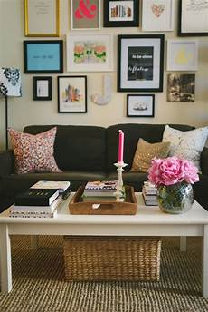 Living Rooms On A Budget living room ideas on a budget