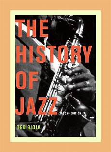 jazz profiles bebop some writings about the music and its origins