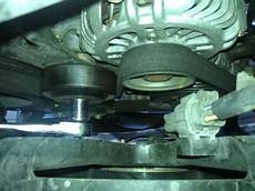 manual repair autos 2009 infiniti g37 lane departure warning 2012 infiniti g37 tension pulley repair 2009 infiniti g37 timing chain marks installation