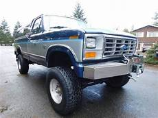 best car repair manuals 2010 ford f350 user handbook 1986 ford f350 4x4 460 manual lifted must see turn key worldwide no for sale photos technical