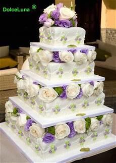 immagini torte con fiori torta monumentale con fiori picture of pasticceria dolce
