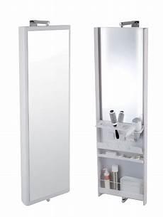 Miroir De Salle De Bain Avec Rangement Miroir De Salle De Bains O Mon Beau Miroir