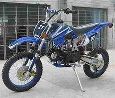 top amazing sports bike dirt bike 125cc