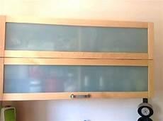 Ikea Meuble De Cuisine Haut Faktum Atwebster Fr Maison