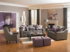 purple and gray living room decor 9 benefits that come with buying new furniture for your