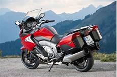 bmw k 1600 gt 2018 2017 bmw k 1600 gt look review rider magazine
