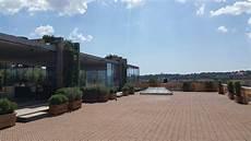 terrazza caffarelli prezzi 20160811 151526 large jpg foto di caffetteria terrazza
