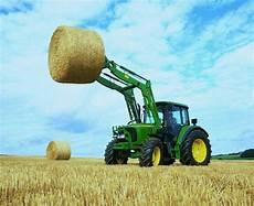 pin de jose en tractors tractor maquinaria pesada