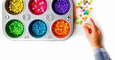 sorting and grouping worksheets 7809 15 of the best sorting activities for preschoolers stay at home educator