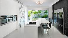 12 modern eat in kitchen 15 modern eat in kitchen designs home design lover