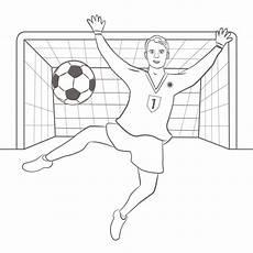 fussball ausmalbilder ronaldo x13 ein bild zeichnen