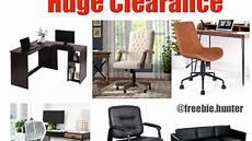 home office furniture clearance office furniture clearance my blog