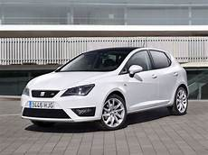 Seat Ibiza 1 4 2014 Auto Images And Specification