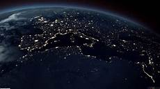 live space earth from space photos and wallpapers earth
